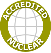 Accredited Nuclear